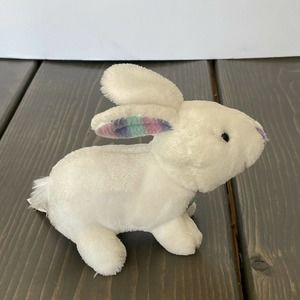 Greenbrier Bunny Rabbit Plush Stuffed Animal Toy